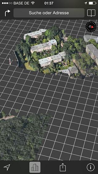 grid_map