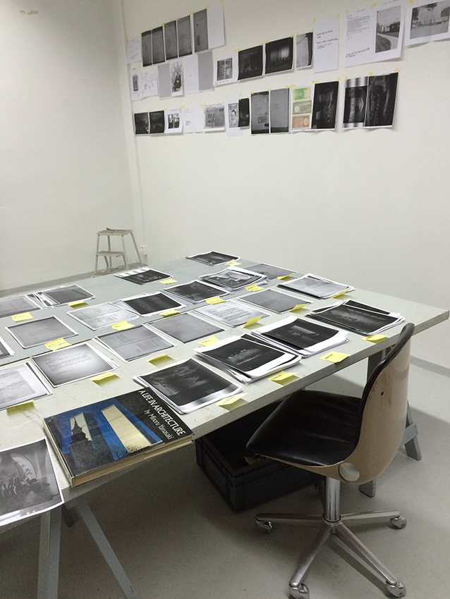 Yama archive