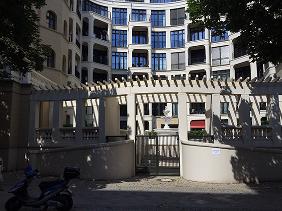 new_Stadtschloss