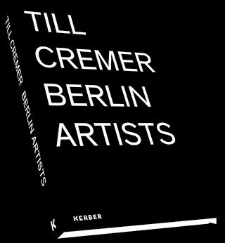 cremer - berlin artists