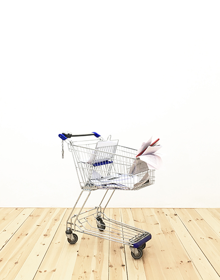 BT_cart